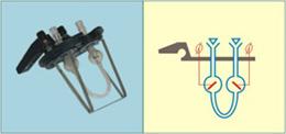 Область применения кондуктометров